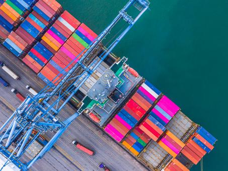 Superare i localismi e fare sistema per rilanciare l'economia del mare