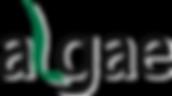 Algae_logo.png