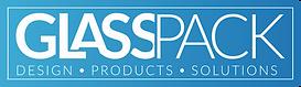 Glasspack_logo.png