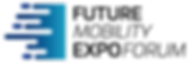 FME_logo.png
