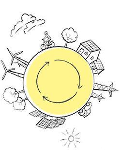 circular economy_v2.jpg