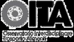 OITA_logo.png