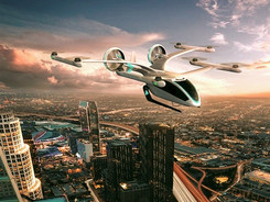 FUTURE MOBILITY EXPOFORUM