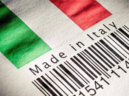 Made in Italy tra Covid-19, fake news e campagne di comunicazione