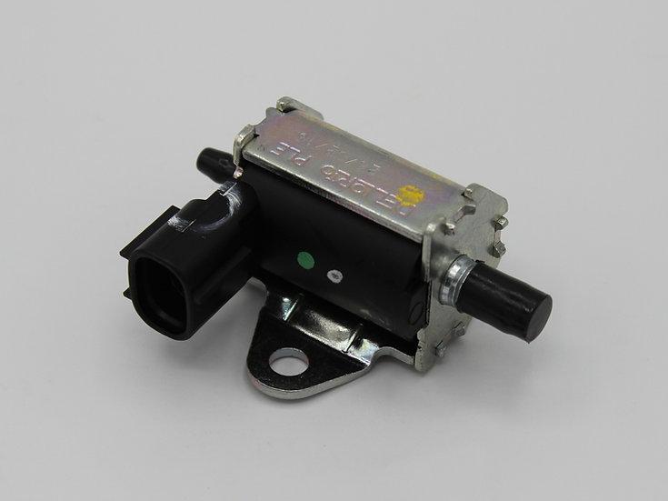 Peugeot Scooters - Oil Pump - Dellorto PLE (Electronic)