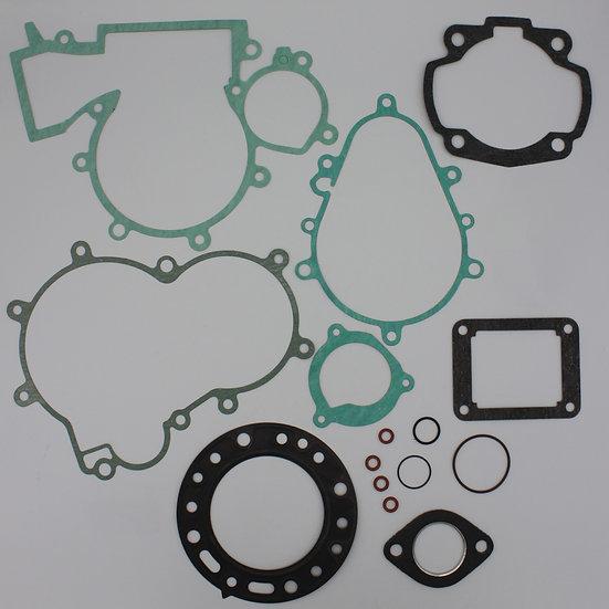 Polini Thor 250 Gasket Kit