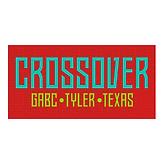 Crossover Logo - for Social Media.png
