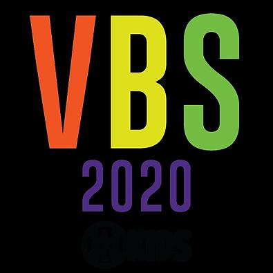 Generic VBS Logo.png