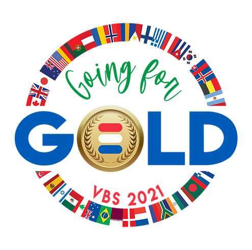 2021 VBS Logo - Final - Red White Blue B
