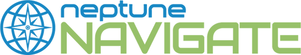 Neptune Navigate Logo.png