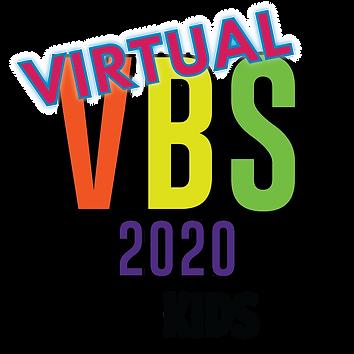 Generic VBS Logo - Virtual.png
