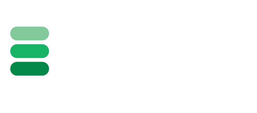 Green Acres KIDS Logo - White Letters.pn