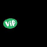 VIP_Logo_Versions (2)-03.png