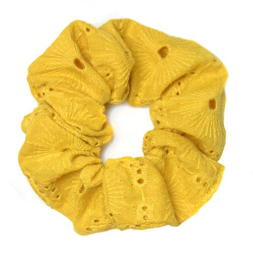 Chouchou Sunflower