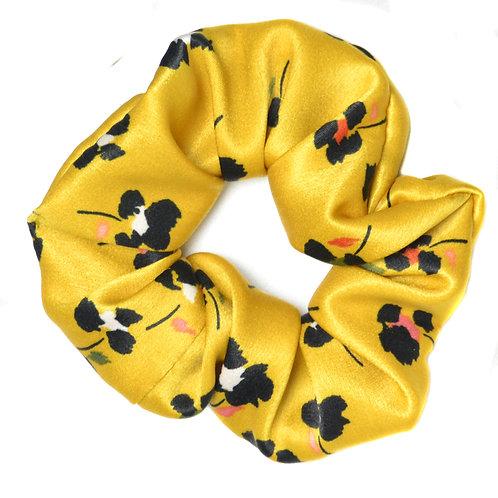 Chouchou Primavera, jaune