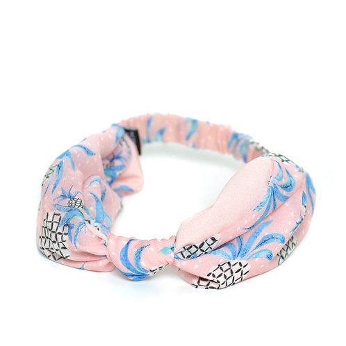 Headband Smoothie