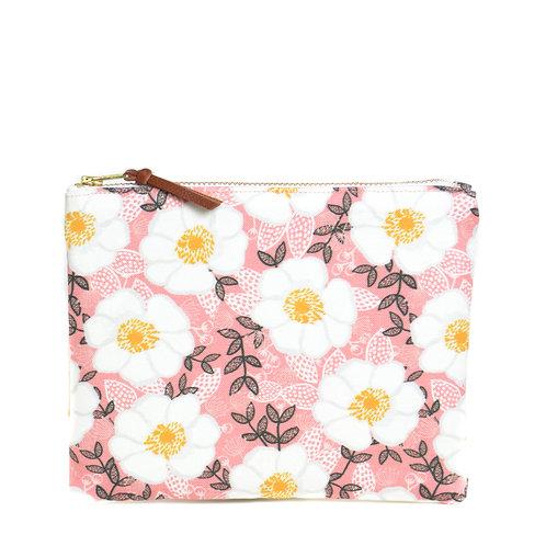 Petite pochette Blossom