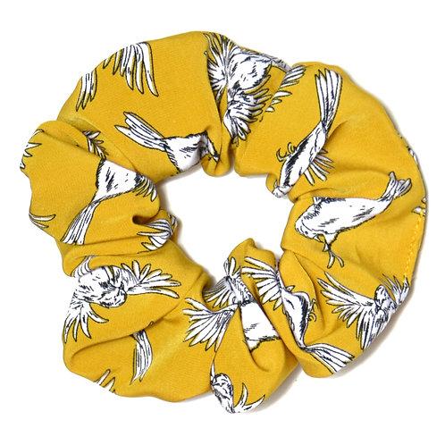Chouchou Fly, jaune