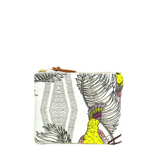 Porte-monnaie Lady Bird