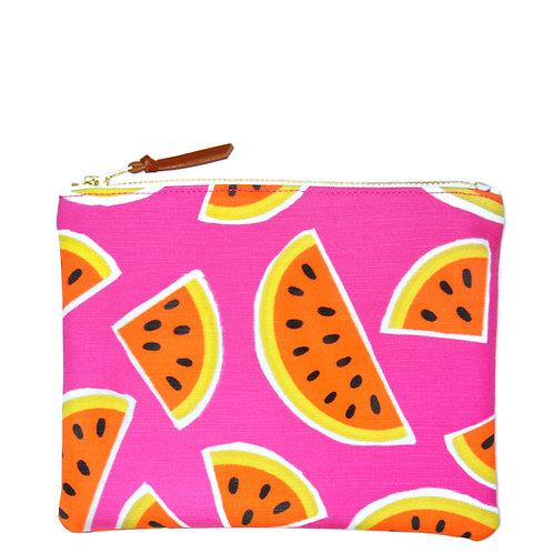 Petite pochette Watermelon