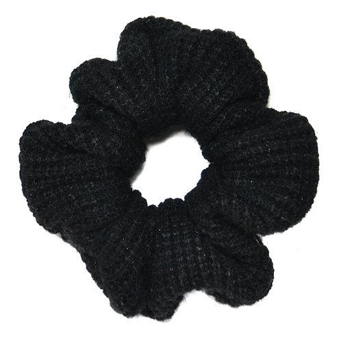 Chouchou Cosy - noir