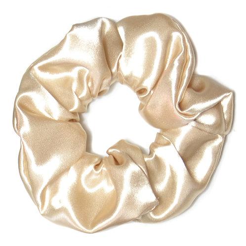 Chouchou Gala - beige