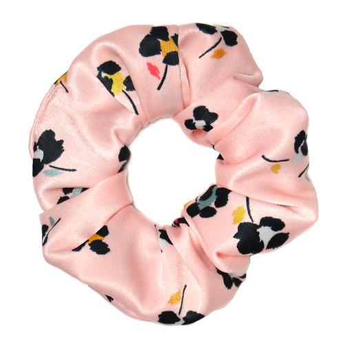 Chouchou Primavera, rose