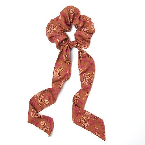 Chouchou ruban Siroco