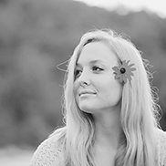 Jenny Gates small bw.jpg