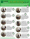 11 reasons to practice yoga