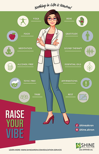 Raise Your Vibe Infographic 11x17.png