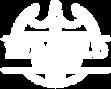 Brimfield-white-Logo.png