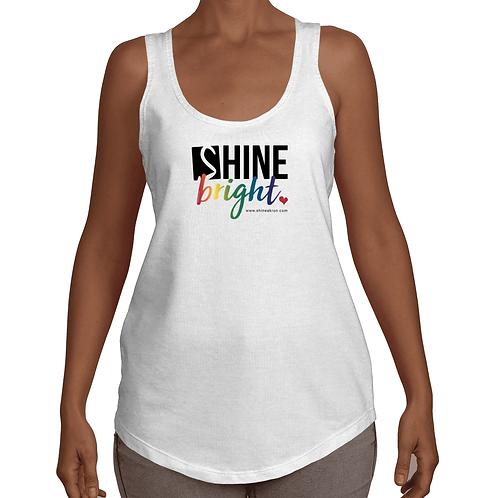 SHINE Bright Tank