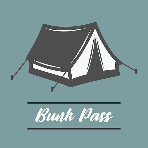 Bunk Pass