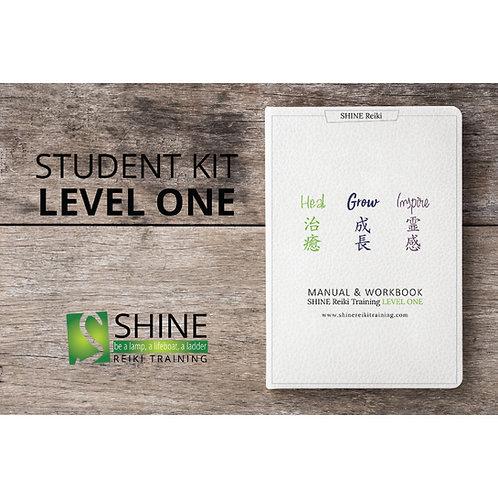 Level One Student Kit