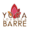 YogaLounge.png