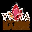 YogaLounge.png