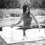 Auburn_Yoga_073120_SaraPalermoPhotograph