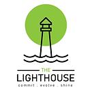 Lighthouse logo 1x1 white background.png