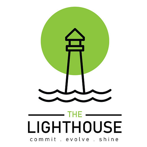 Light House Rental