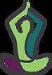 yoga icon.png