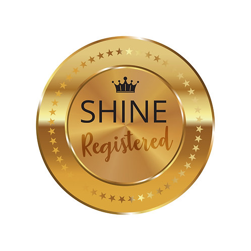 Register with SHINE