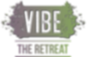 VIBE Retreat Logo - color.png