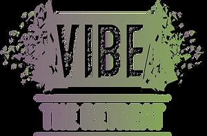 VIBE Retreat Logo - color.png