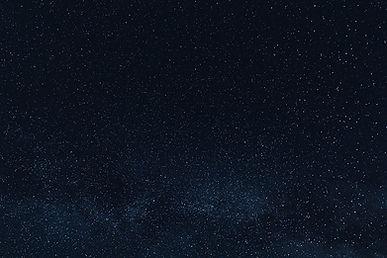 small beautiful-shining-stars-night-sky (1).jpg