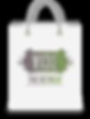 good bag with logo.png