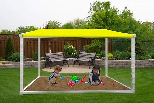 Children's Canopy