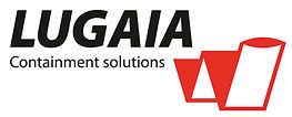 Logo_lugaia_2.jpg