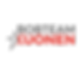 Bobteam_Kuonen_Logo_1_Zeichenfläche_1.pn