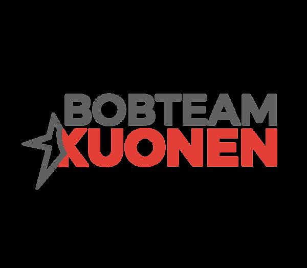 Bobteam_Kuonen_Logo_1_Zeichenfläche_1.png